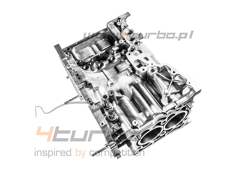 engine block subaru 2 0 diesel 11010ab253 others 4turbo. Black Bedroom Furniture Sets. Home Design Ideas