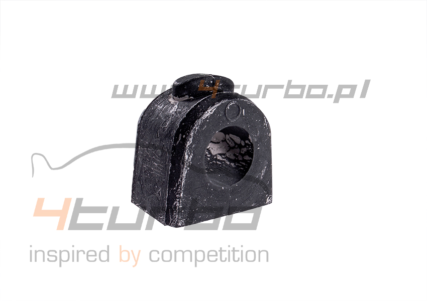 FRONT STRUT MOUNT FOR SUBARU FORESTER SF//SG 1997-2007