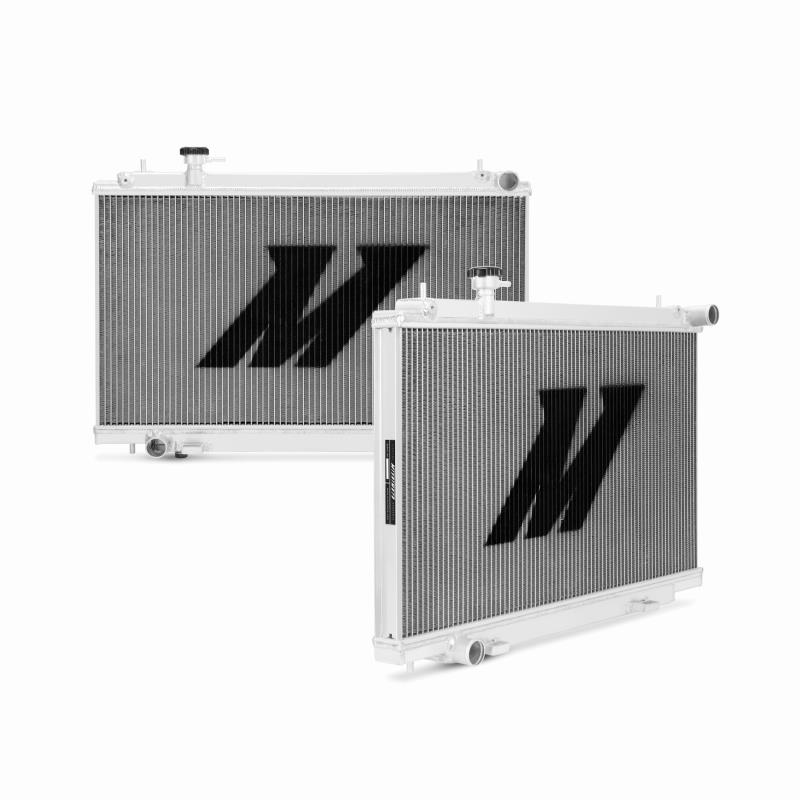 NEW Replacement Freightliner M2 Truck Radiator Fits M2 MM 106 Business /& Sterling Acterra Q