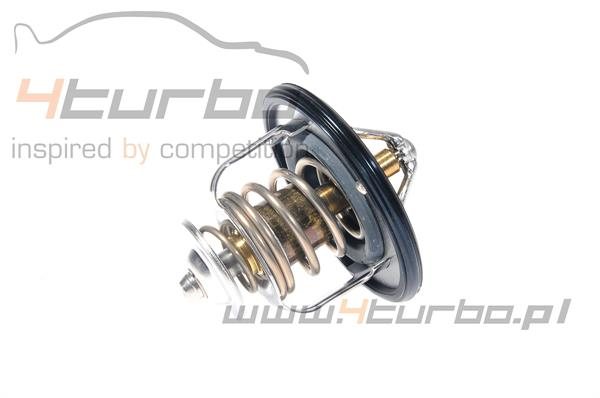 Thermostat BRZ,  Legacy 2012+, Outback 2012+, XV 2011+, Forester 2011+, Toyota GT86 - 21210AA181