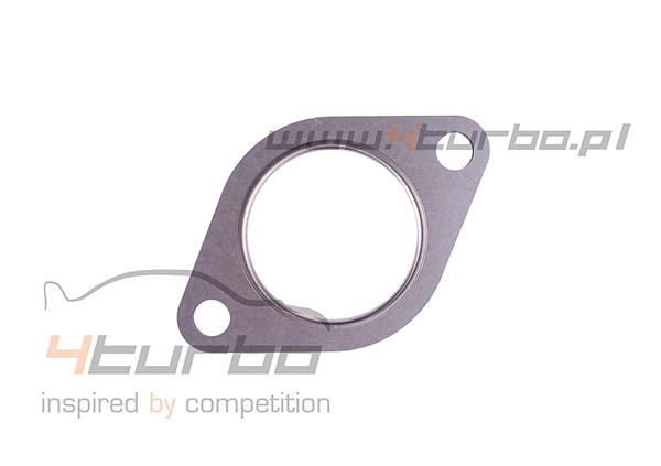 Gasket-exhaust joint Impreza, Forester, Legacy - 44022AA160