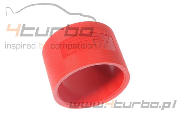 STI Performance air hose duct Impreza WRX/STI, Forester XT, Legacy GT - ST2183055000