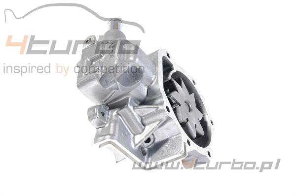 Water pump complete Legacy 2.5GT 2009-2012 - 21111AA370