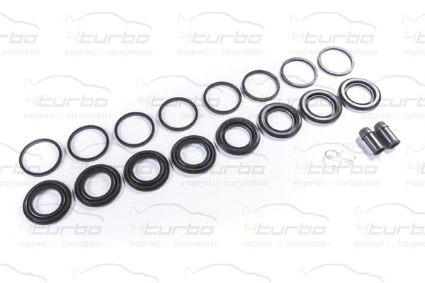 Seal kit, caliperfront Toyota GR Yaris -  04479-52270