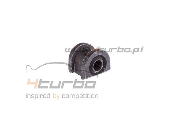 Bushing rubber front stabilizer Impreza STI 2011 sedan, Forester 2008-2011, Legacy Outback - 20414AG070