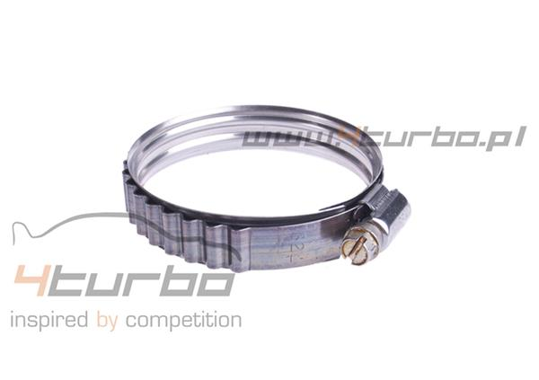 Murray constant tension turbo seal clamp 50-73 mm