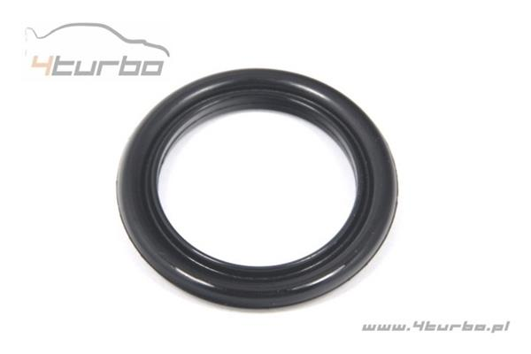 Oring, seal oil filler duct (block side) Impreza (WRX/STI), Forester, Legacy/Outback, Justy - 21191KA000, 806922040