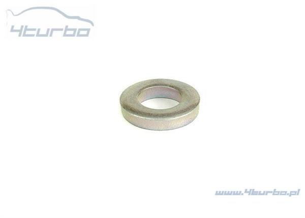 Washer toe adjust rear Impreza (GT/WRX/STI) 1992-2007, Forester 1998-2007, Legacy/Outback 1992-2009 - 20560AA011
