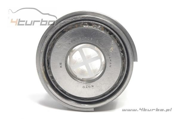 Bearing, input shaft rear Impreza GT/WRX, Forester XT, Legacy/Outback Turbo, 25x65x32, 806325100
