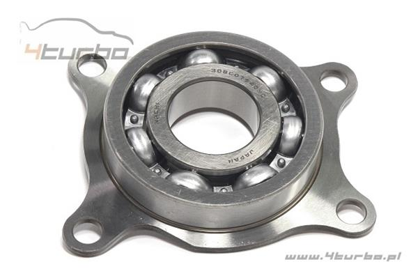 Ball bearing, gearshift shaft 5M/T Impreza (WRX), WRX US 2014+, Forester, Legacy, Outback, XV, 30x72x17 - 806230170