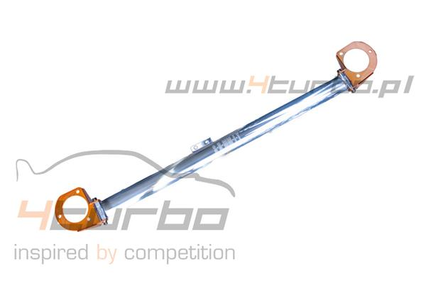 SUMMIT front strut tower bar EVO 10
