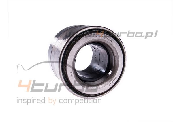 Bearing rear wheel Impreza GT/WRX 1993-2007, Forester 1998-2001 - 28016AA030