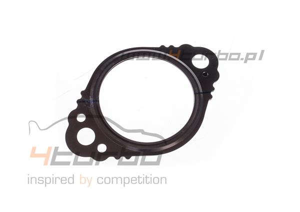 Gasket, exhaust pipe EVO 3/4/5/6/7/8/9/10 - MR529714