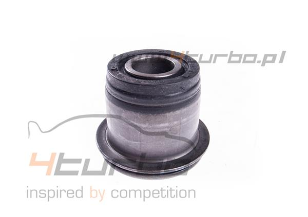 Bushing STI Performance Group N rear cross member Impreza STI 2005-2007 - ST201744S000