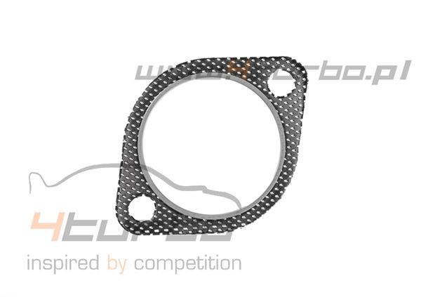 Gasket, exhaust pipe Invidia 3