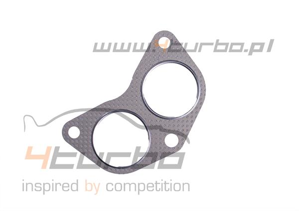 Gasket exhaust manfiold Impreza EJ20E, Legacy, Outback, Forester N/A, XV 2011+ - 44022AA020/44616AA290