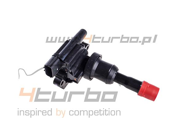 Coil assy, ignition EVO 9 - 1832A010