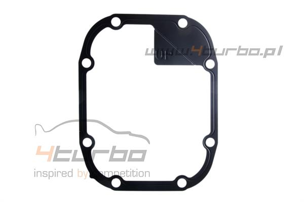 Gasket differential rear carrier Impreza STI 2001-2016 - 38353AA050