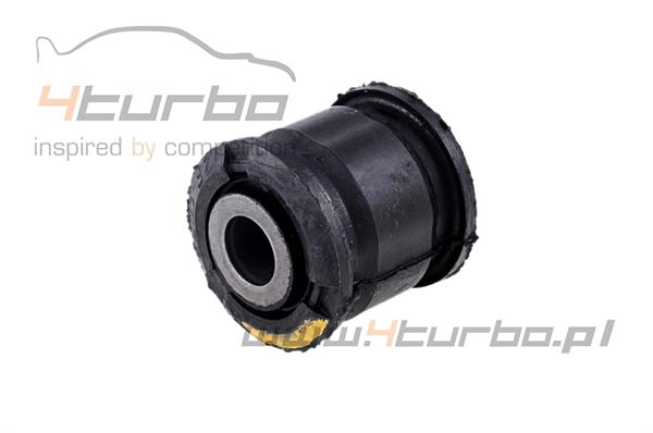 Bush STI Performance Group N lateral link inner, front Impreza STI 2001-2007 - ST2022044030