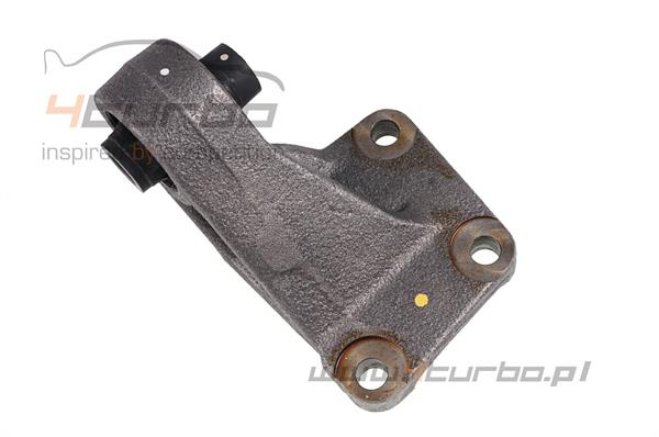 Bracket, rr diff support, left, EVO 9 RS - MR369381
