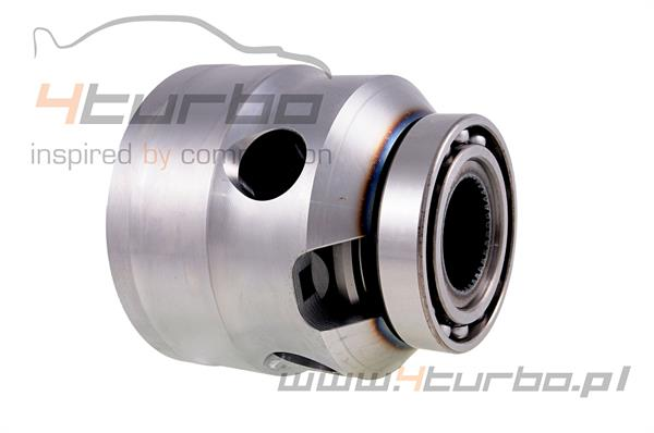Center differential assembly Diesel 6M/T (Impreza, Forester, Legacy), WRX 2014+, XV 2018+ - 38913AA230