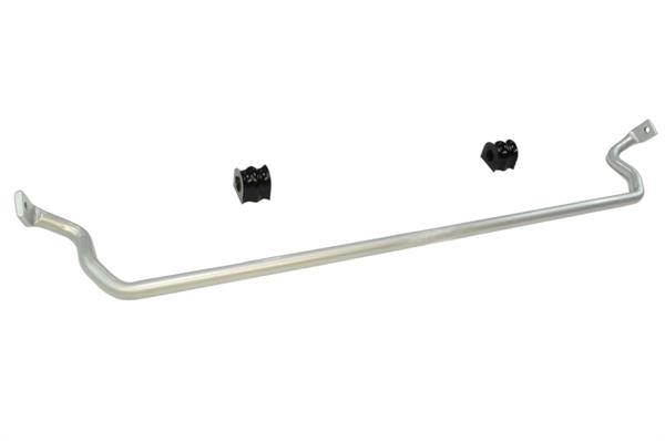 Whiteline front sway bar - 22mm heavy duty Subaru Impreza WRX 2001-2007 wagon - BSF12