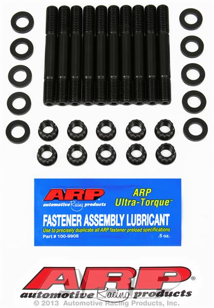 ARP Main Stud Kit VW water-cooled, Kit #: 204-5402