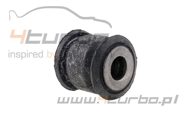 Bushing c-lateral link Impreza 1992-2007, Legacy 1992-1997, Forester 1997-2007 (member side), 20251AA021