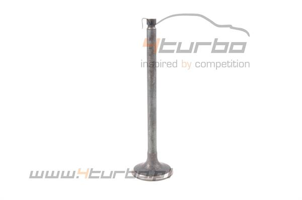 Exhaust valve EVO 4/5/6/7/8/9 - MD184078