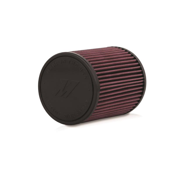 Mishimoto Performance Air Filter 2757 - MMAF-2757
