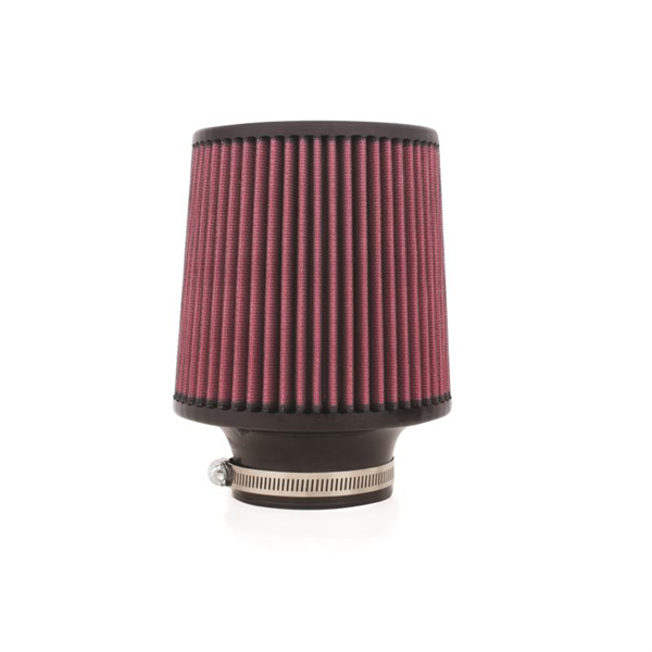 Mishimoto Performance Air Filter 3006 - MMAF-3006