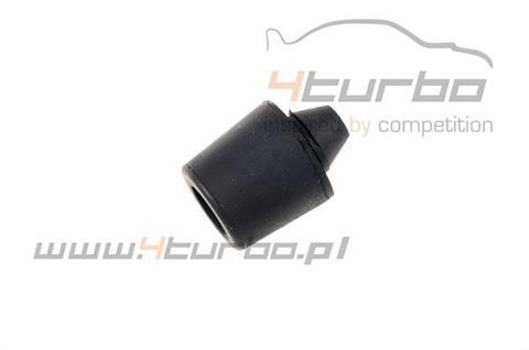 Legacy Outback Forester 4 pad set 1997-2003 Rear Brake pads for Subaru Impreza