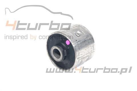 4turbo - independent distributor of Subaru, Lancer EVO and