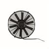 Mishimoto Universal Radiator Fan Mount Kit MMFAN-MOUNT